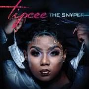 Tipcee - Nguyelo ft. Joocy & Prince  Bulo